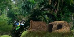 Stunt Bike Pro